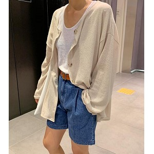 韓國服飾-KW-0726-080-韓國官網-外套