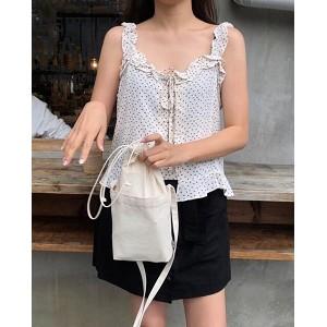 韓國服飾-KW-0726-093-韓國官網-上衣