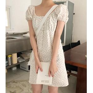 韓國服飾-KW-0726-096-韓國官網-上衣