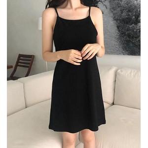 韓國服飾-KW-0726-097-韓國官網-上衣