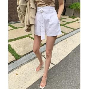 韓國服飾-KW-0726-130-韓國官網-褲子