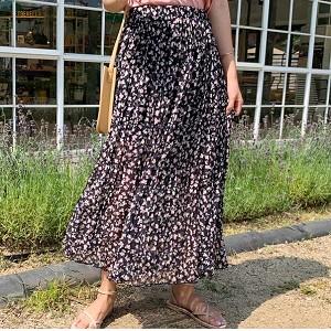 韓國服飾-KW-0726-139-韓國官網-裙子