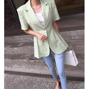 韓國服飾-KW-0726-141-韓國官網-外套