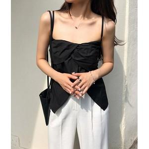 韓國服飾-KW-0726-152-韓國官網-上衣