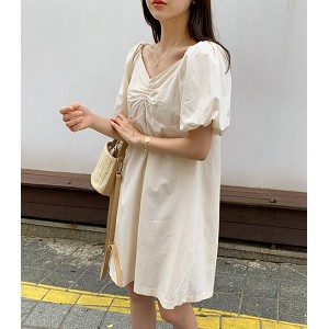 韓國服飾-KW-0726-153-韓國官網-上衣