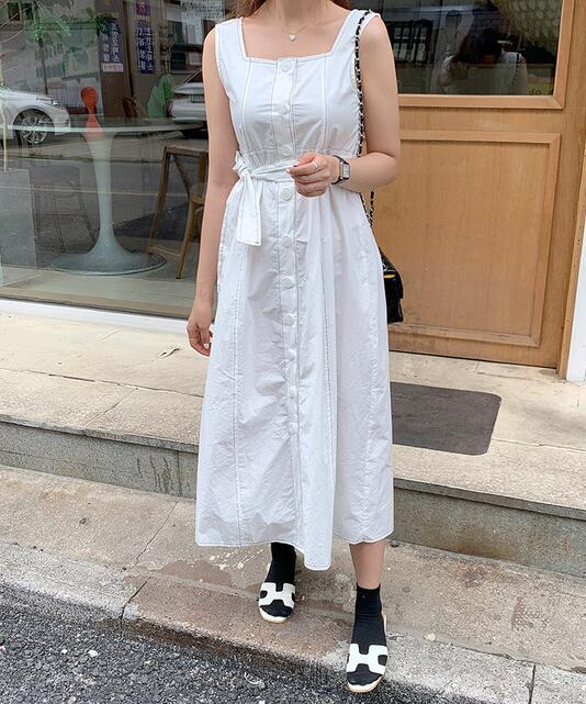 韓國服飾-KW-0812-167-韓國官網-連衣裙