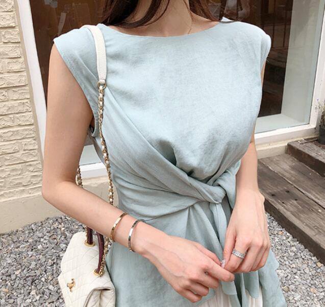 韓國服飾-KW-0812-168-韓國官網-上衣
