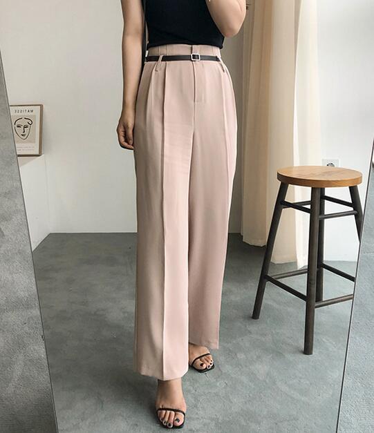 韓國服飾-KW-0812-170-韓國官網-褲子