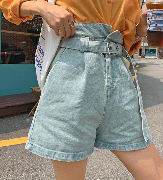 韓國服飾-KW-0812-173-韓國官網-褲子