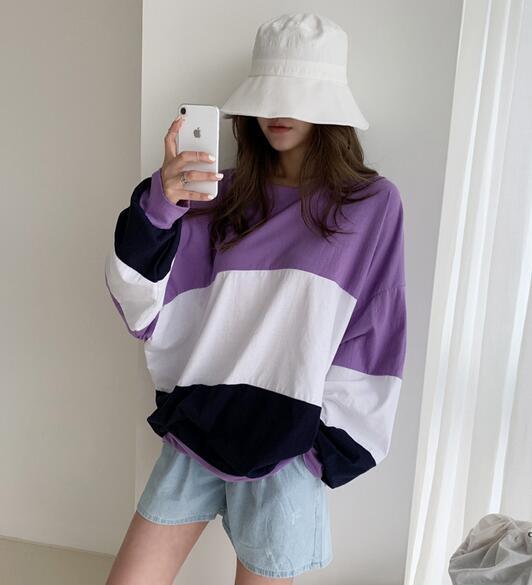 韓國服飾-KW-0814-050-韓國官網-上衣