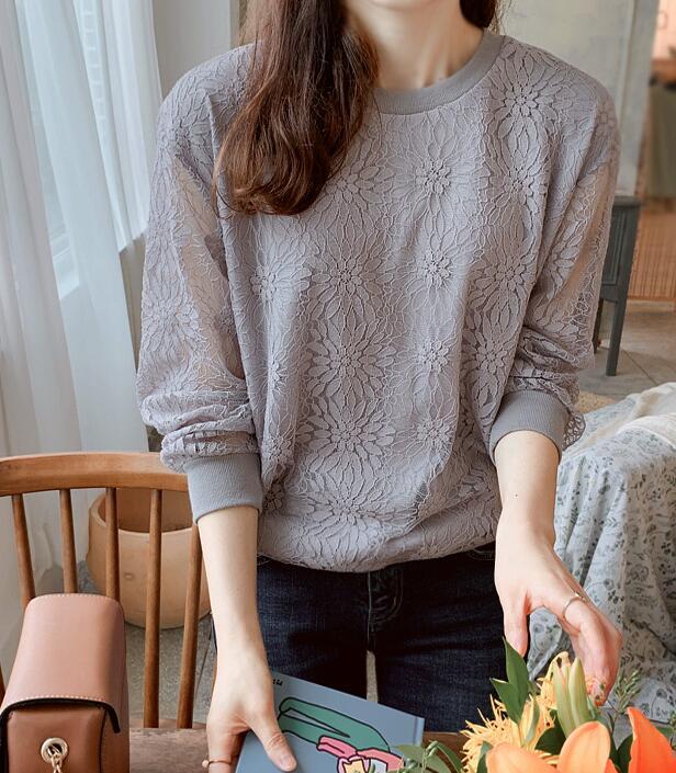 韓國服飾-KW-0819-086-韓國官網-上衣