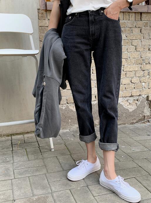 韓國服飾-KW-0819-100-韓國官網-褲子