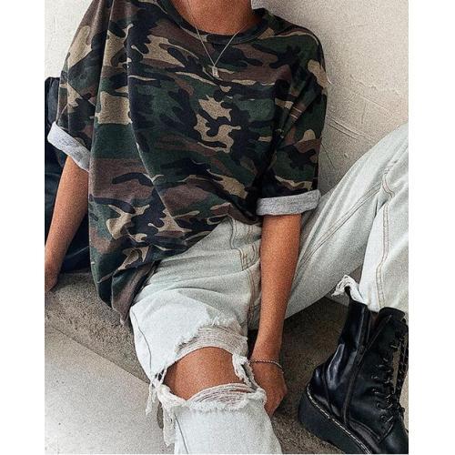 韓國服飾-KW-0812-060-韓國官網-上衣