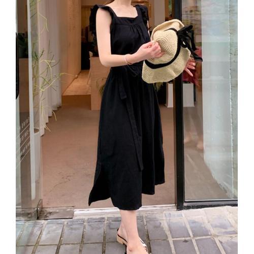 韓國服飾-KW-0812-072-韓國官網-連衣裙