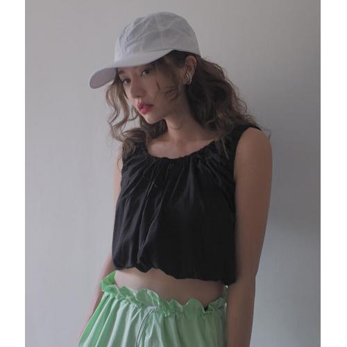 韓國服飾-KW-0812-091-韓國官網-上衣