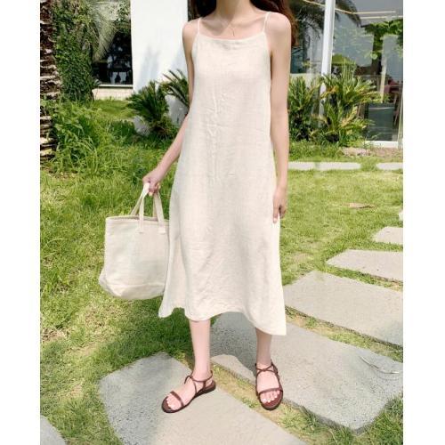 韓國服飾-KW-0812-095-韓國官網-連衣裙