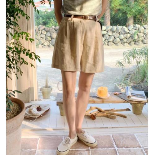 韓國服飾-KW-0812-096-韓國官網-褲子