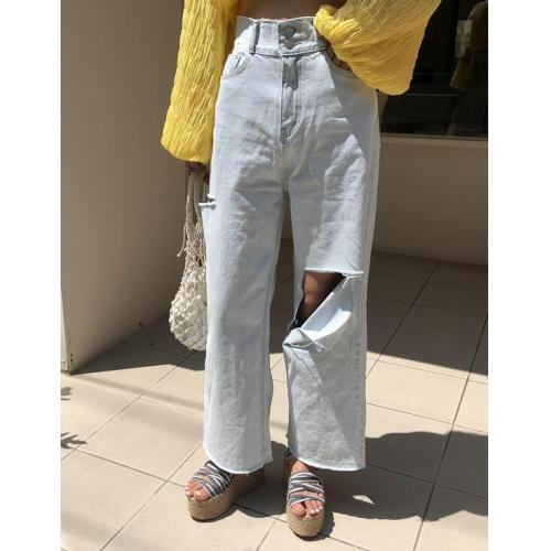 韓國服飾-KW-0812-110-韓國官網-褲子