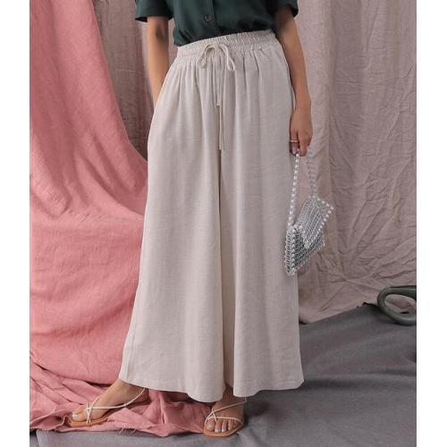 韓國服飾-KW-0812-132-韓國官網-褲子