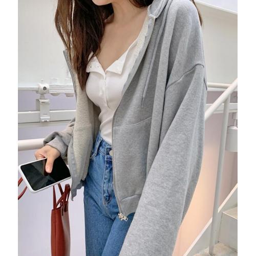 韓國服飾-KW-0812-140-韓國官網-外套