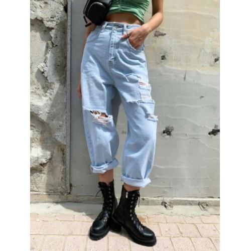 韓國服飾-KW-0812-141-韓國官網-褲子