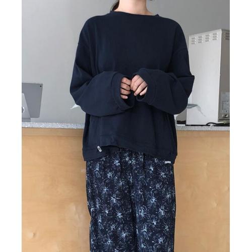 韓國服飾-KW-0812-146-韓國官網-上衣