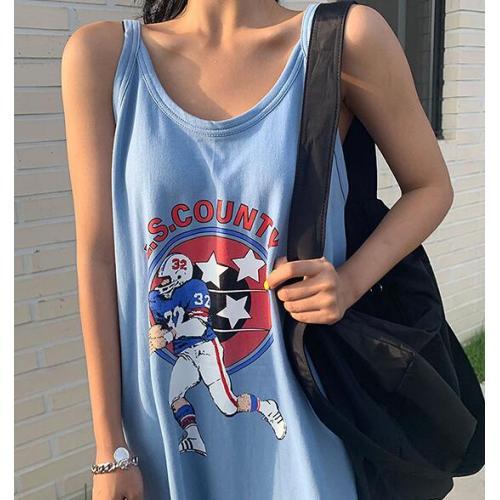 韓國服飾-KW-0812-148-韓國官網-上衣