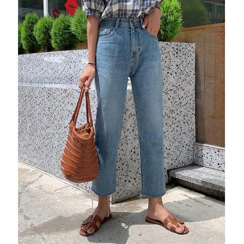 韓國服飾-KW-0812-160-韓國官網-褲子