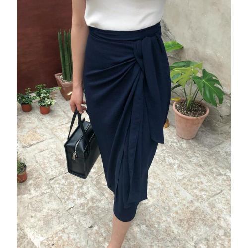 韓國服飾-KW-0812-171-韓國官網-裙子