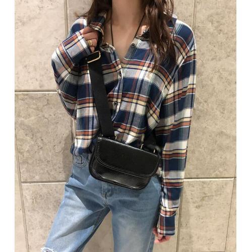 韓國服飾-KW-0814-007-韓國官網-上衣