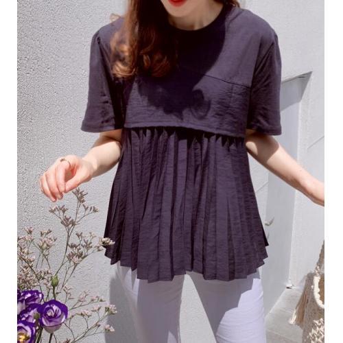韓國服飾-KW-0814-011-韓國官網-0