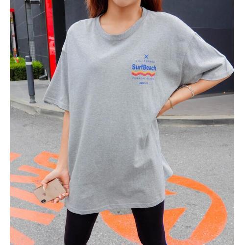 韓國服飾-KW-0814-022-韓國官網-上衣