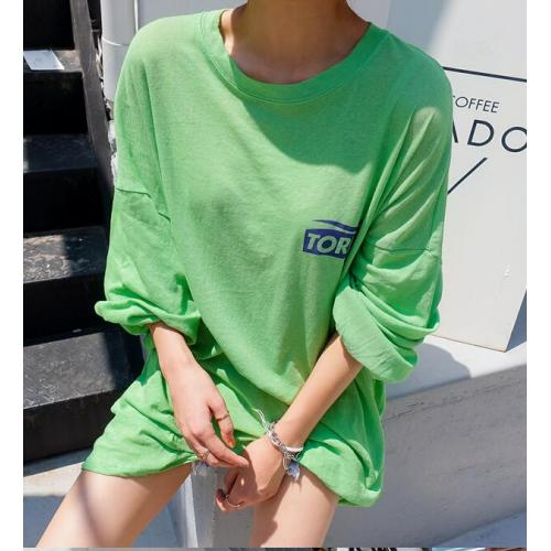 韓國服飾-KW-0814-023-韓國官網-上衣