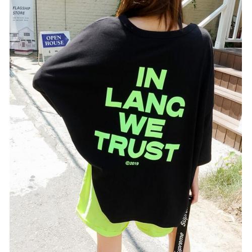 韓國服飾-KW-0814-028-韓國官網-上衣