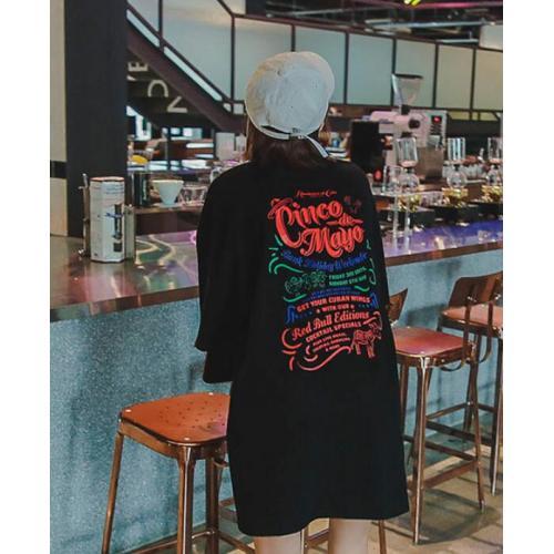 韓國服飾-KW-0814-033-韓國官網-上衣