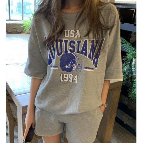 韓國服飾-KW-0814-039-韓國官網-套裝