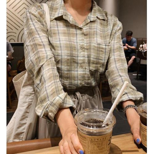 韓國服飾-KW-0814-072-韓國官網-上衣