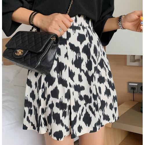 韓國服飾-KW-0814-081-韓國官網-裙子