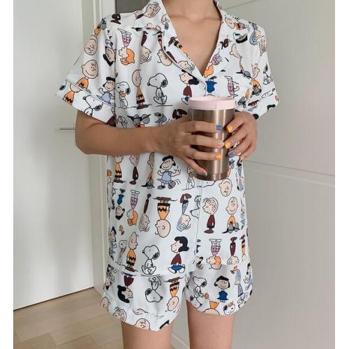 韓國服飾-KW-0814-084-韓國官網-套裝