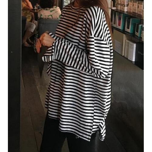 韓國服飾-KW-0814-099-韓國官網-褲子