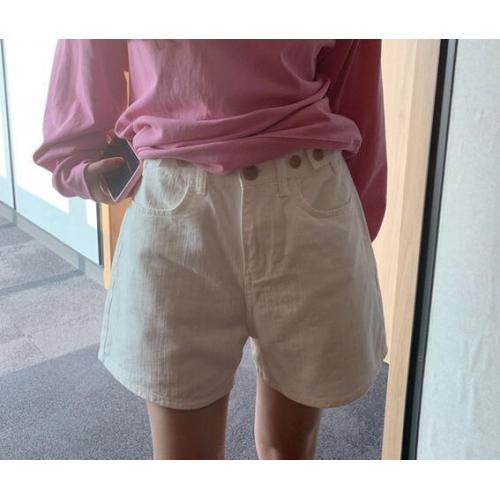 韓國服飾-KW-0814-108-韓國官網-褲子