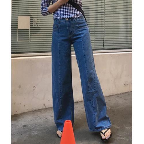 韓國服飾-KW-0819-036-韓國官網-褲子