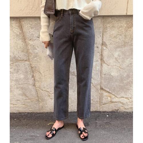 韓國服飾-KW-0819-038-韓國官網-褲子