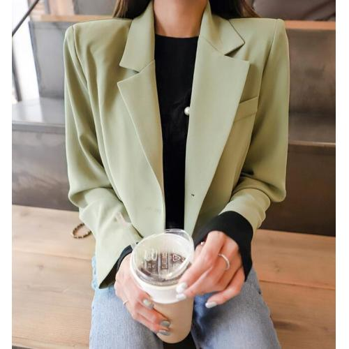 韓國服飾-KW-0819-060-韓國官網-外套