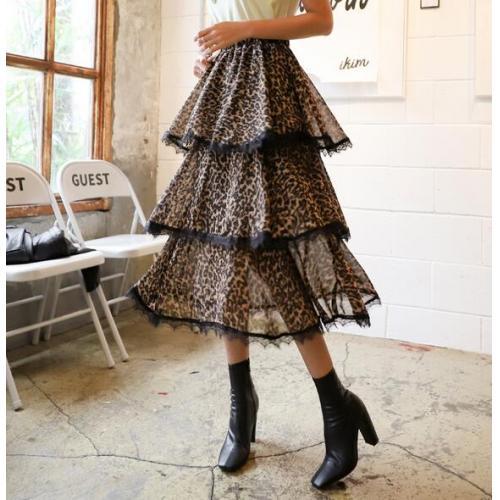 韓國服飾-KW-0819-061-韓國官網-裙子