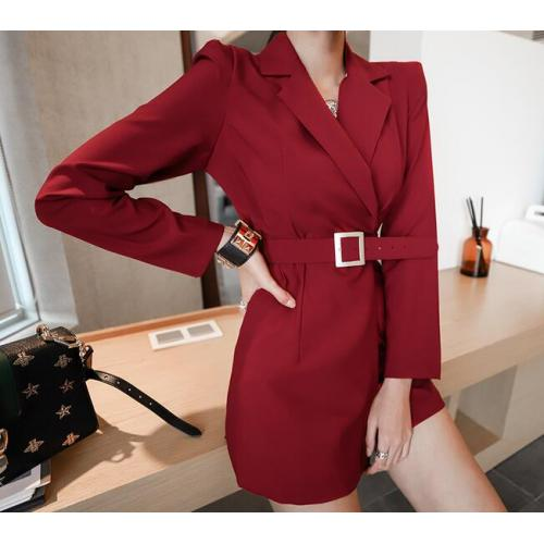 韓國服飾-KW-0819-062-韓國官網-外套