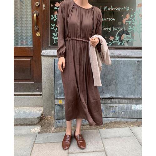 韓國服飾-KW-0819-067-韓國官網-上衣