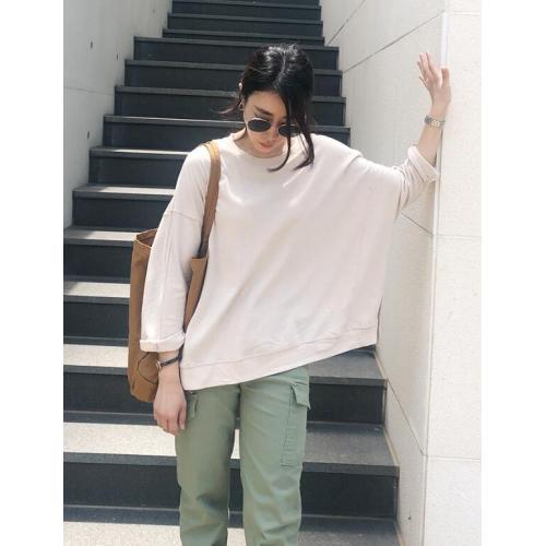 韓國服飾-KW-0819-074-韓國官網-上衣