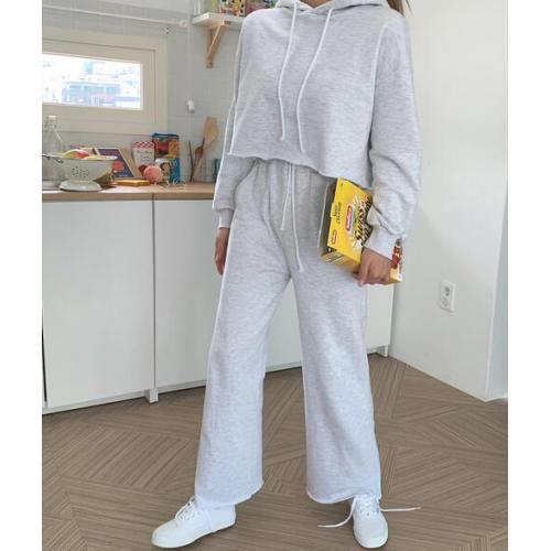 韓國服飾-KW-0819-099-韓國官網-套裝
