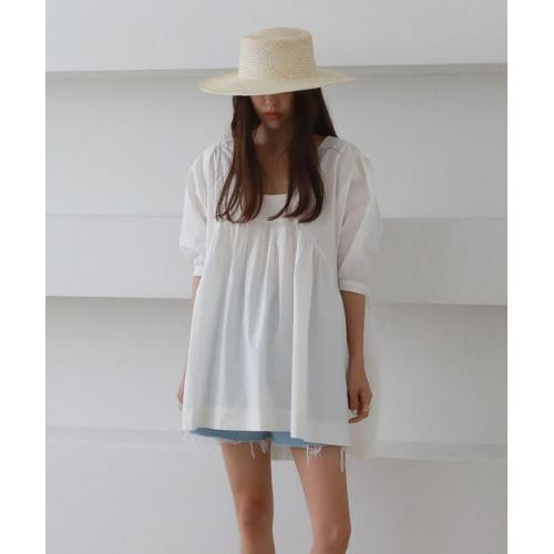 韓國服飾-KW-0821-002-韓國官網-連衣裙